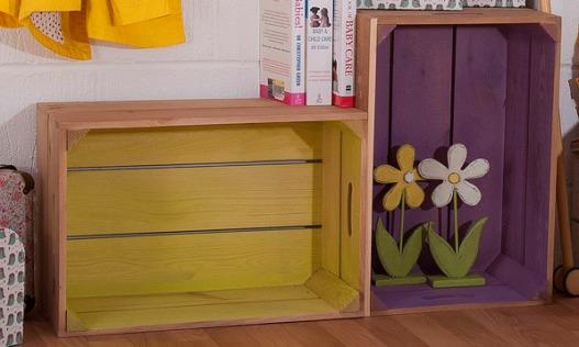 convertir-cajas-en-muebles-practicos
