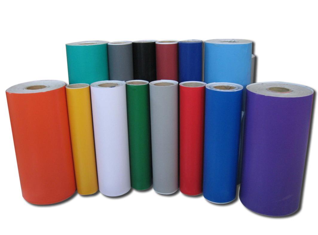Renovar muebles con vinilo adhesivo recicla tus muebles for Adhesivos de pared infantiles