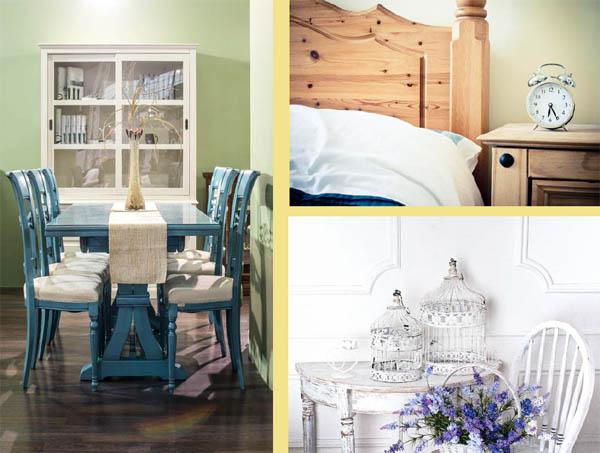 Renovar muebles con lasures  Recicla Tus Muebles