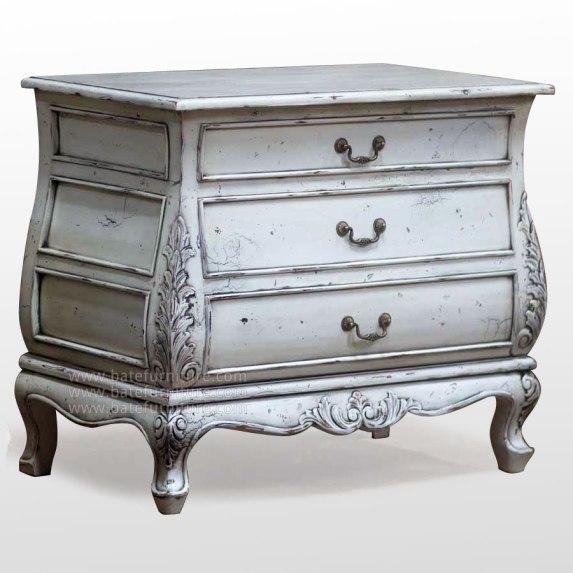 muebles-decapados-en-blanco