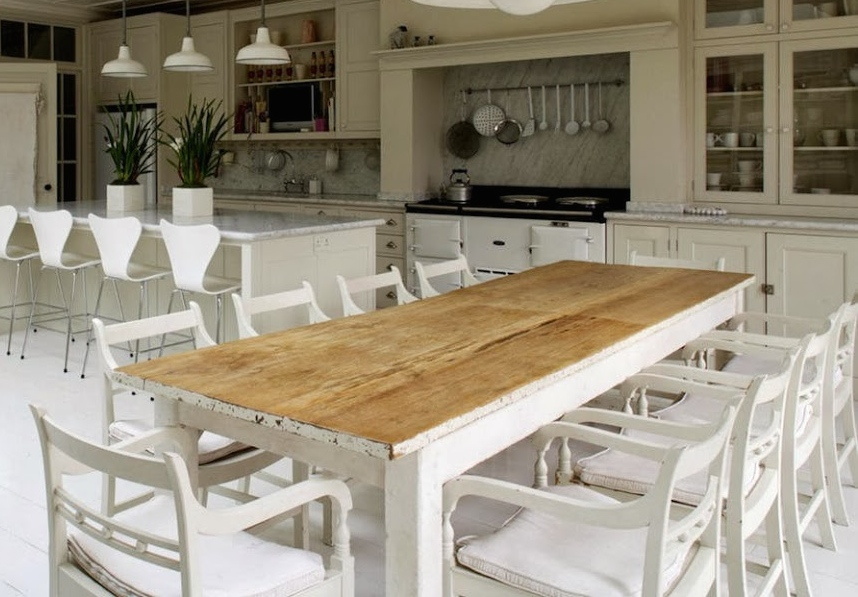 Cómo conseguir el efecto de madera lavada | Recicla Tus Muebles