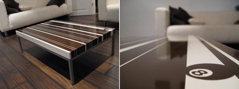 Forrar con vinilo colocar vinilo forrar puertas cocina for Parquet vinilo adhesivo