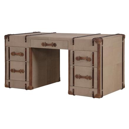 muebles-estilo-baul-aprende-a-reciclarlos