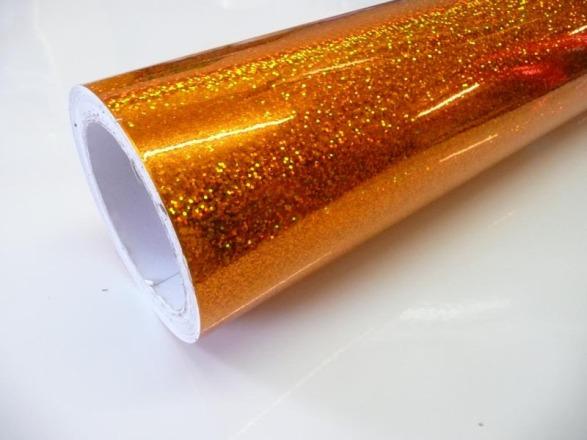 renovar-muebles-con-vinilo-adhesivo