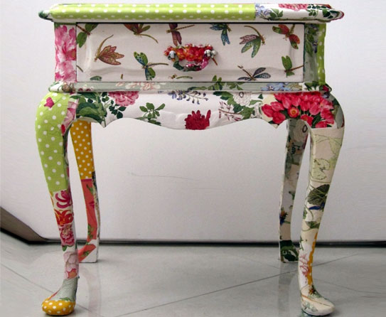 decoupage-decorar-con-recortes