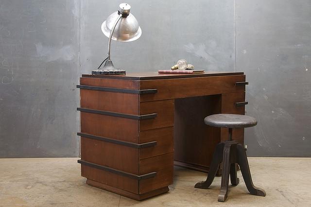 Comprar muebles de segunda mano recicla tus muebles - Segunda mano mueble ...