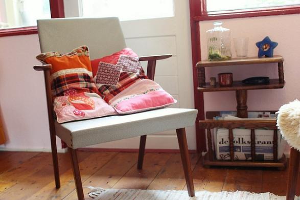 Comprar muebles de segunda mano recicla tus muebles - Muebles antiguas de segunda mano ...