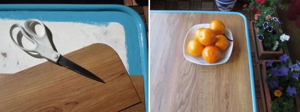 reciclar-una-mesa-con-un-suelo