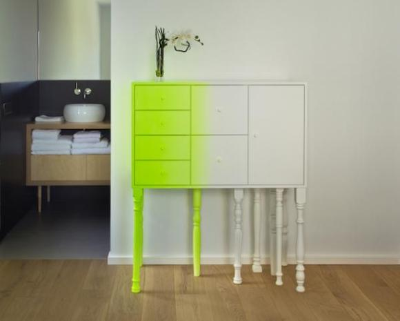 ideas-para-reciclar-muebles