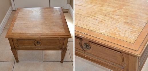 mesa-verde-antes