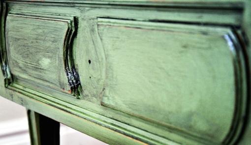 mesa-verde-cajon