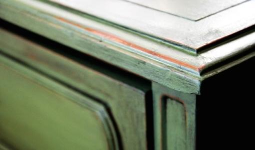 mesa-verde-detalle-esquina