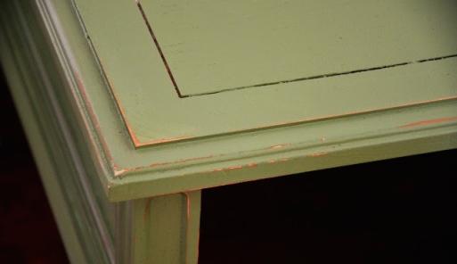 mesa-verde-tablero