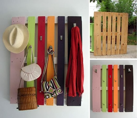 palets-ideas-para-reciclarlos