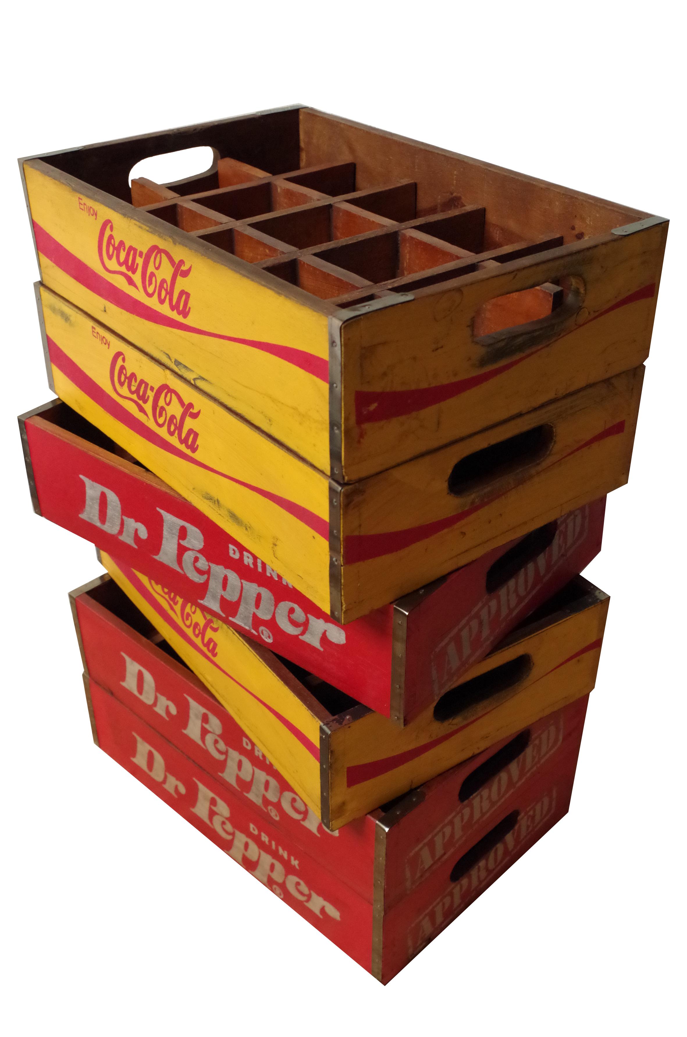 Cajas para guardar cosas recicla tus muebles - Cajas para guardar herramientas ...