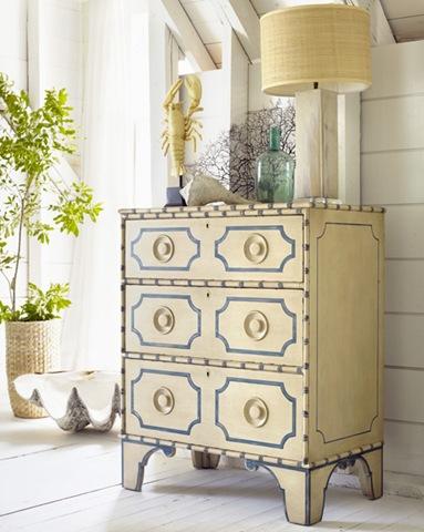 combinar-colores-en-los-muebles