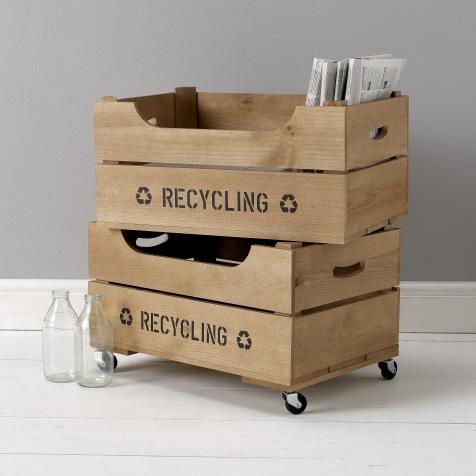cajas-para-guardar-cosas