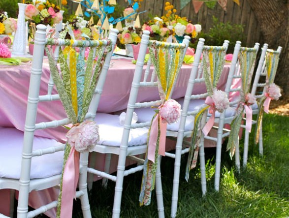 decorar-bodas-con-muebles-diy
