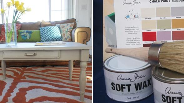 trucos-para-envejecer-muebles-pintados