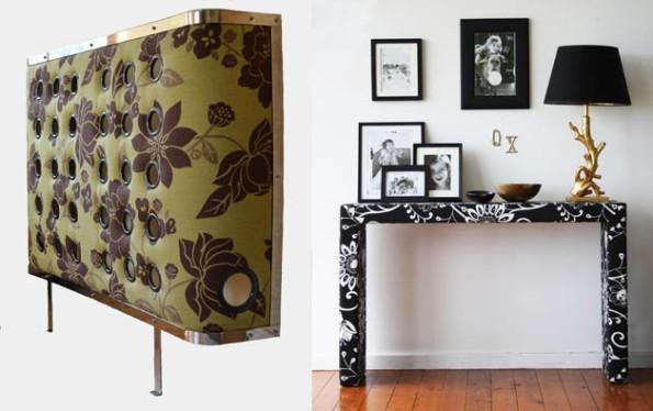 muebles-forrados-de-tela