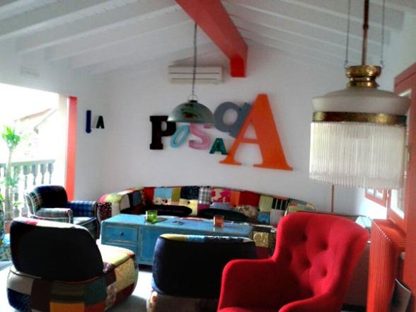 decorar-con-muebles-reciclados
