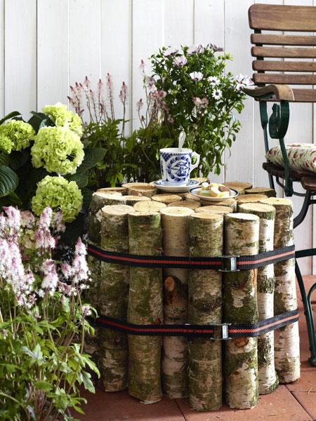 ideas-recicladas-para-el-jardín