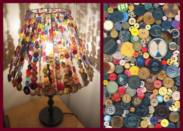 lamparas-recicladas