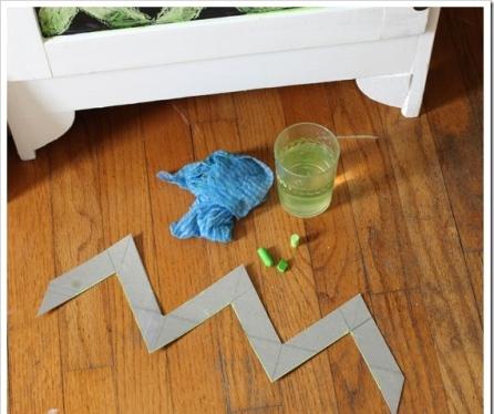 reciclar-un-armario-para-el-baño