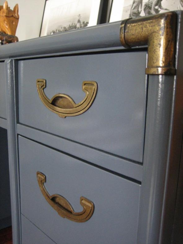 renovar-muebles-cambiando-los-tiradores