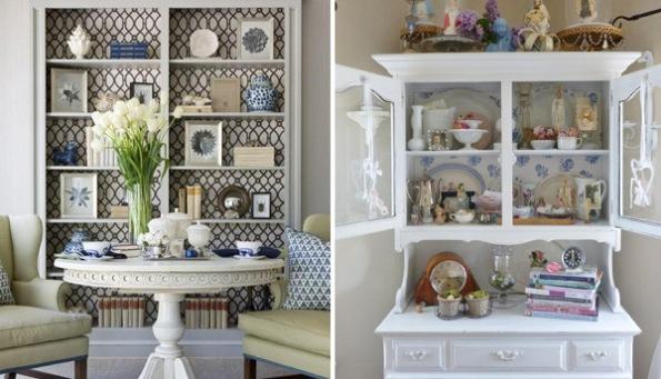 papel-pintado-para-reciclar-muebles