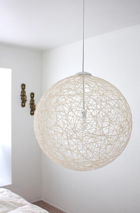 Objetos hechos con cuerda recicla tus muebles for Objetos hechos con marmol