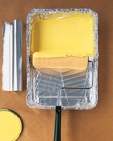paint-pan-liner