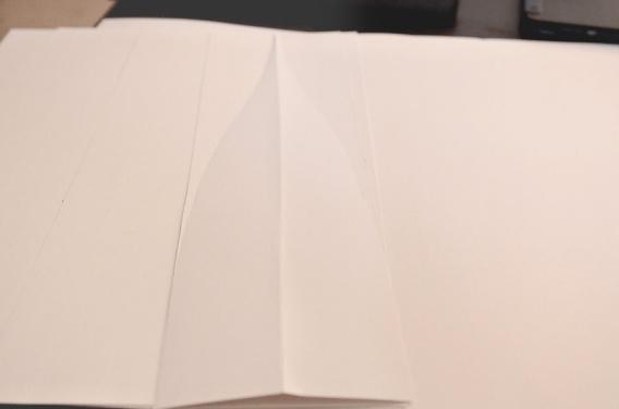 espejo-decorativo-en-papel