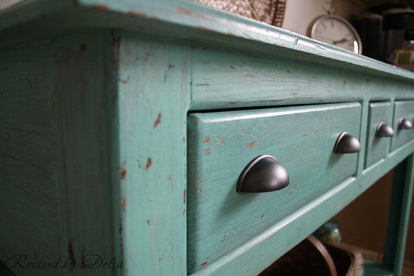 Renovar muebles cambiando los tiradores recicla tus muebles - Tiradores para muebles antiguos ...