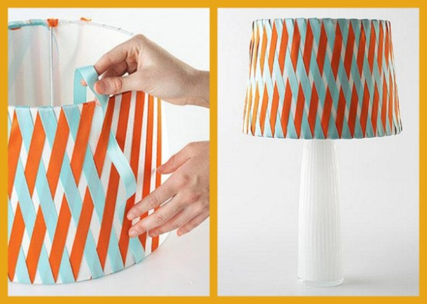 diy-lampshades-2