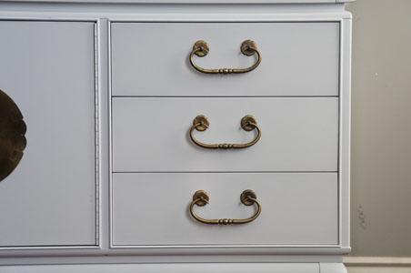 muebles-blancos-como-pintarlos