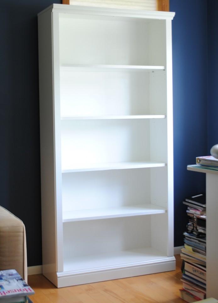 Pintar muebles laminados idea creativa della casa e dell for Pintar muebles laminados
