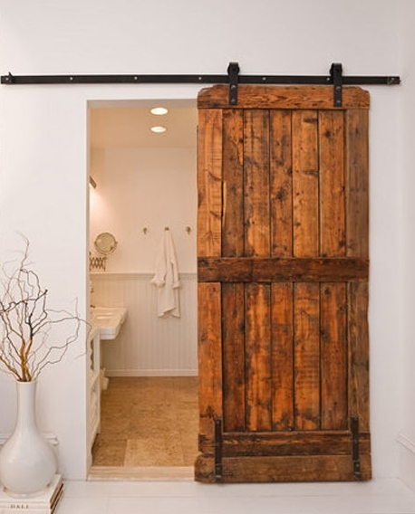 rustic-sliding-door