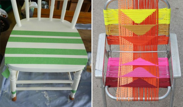 ideas-para-sillas-reciclaje-original
