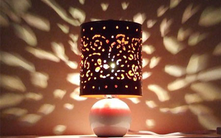 tinlight