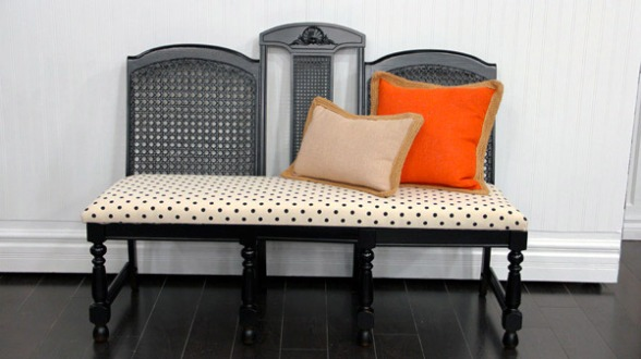 tres-ideas-facilisimas-para-reciclar-sillas