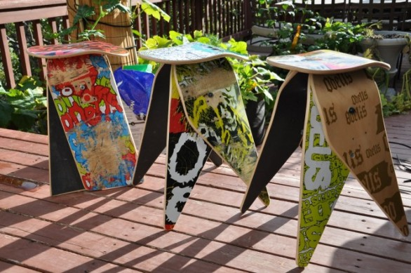deckstool-a-second-life-for-your-skateboards-eco-friendly-recycled-skateboard-furniture-by-deckstool-664x441