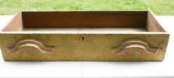 dresser-drawer