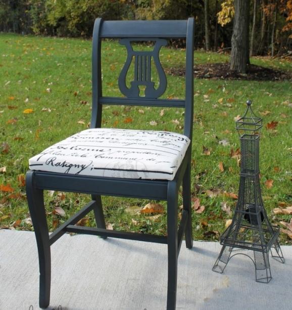 renovar-muebles-con-tela