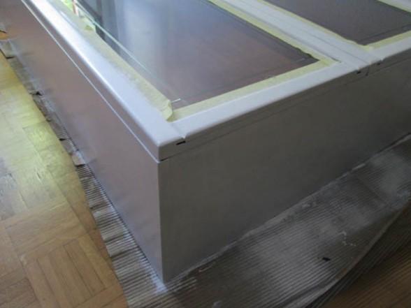 de-vitrina-anticuada-a-mueble-lacado