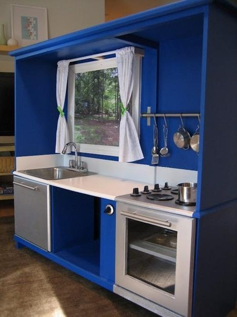 kids-play-kitchen-design-suttongrace.blogspot.ca_