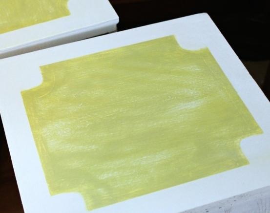 IMG_2835-white-yellow-vanity-makeover-drawer-1024x779