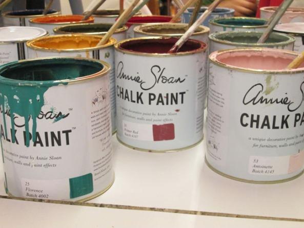 chalk-paint-una-pintura-10