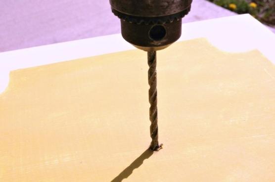 IMG_4307-power-drill-vanity-drawer-951x1024