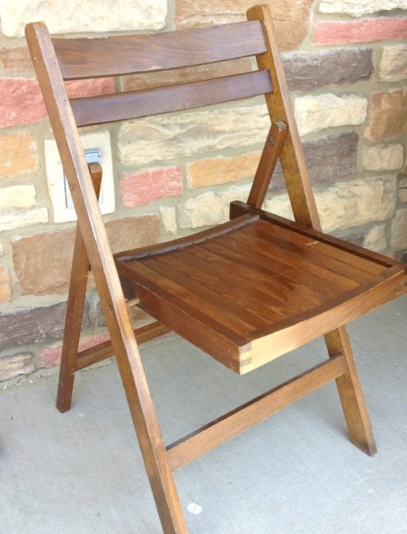 IMG_4489-vintage-wood-folding-chair-780x1024